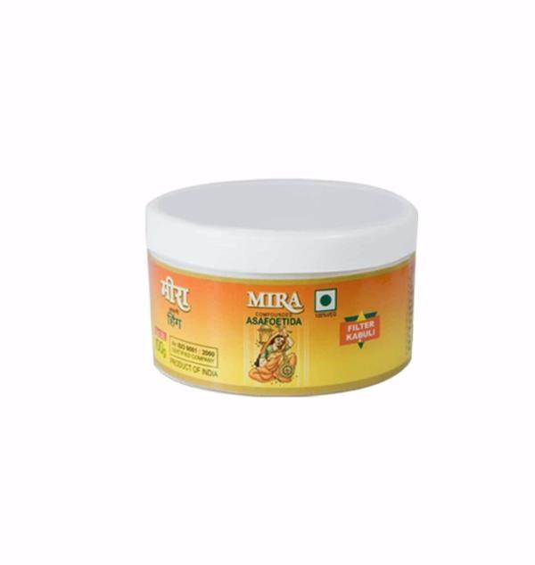 Vanraj Foods Pvt Ltd