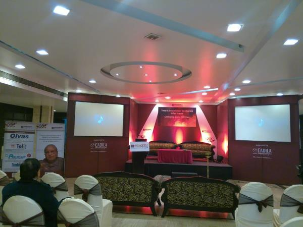 Shiva Group Events , Event Organizers ,Event Management Company ,Caterers