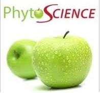 PhytoScienceIndia.Info