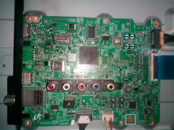 Verma Electronics
