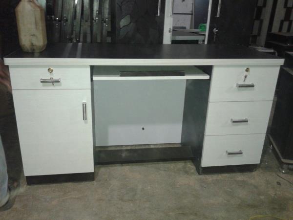 sadguru furniture mart