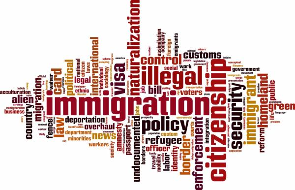 Melbourne Migration & Education Consultants