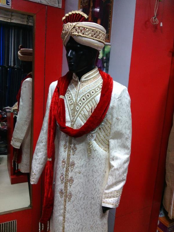 Raj Collection (एक वैवाहिक कलेक्शन )