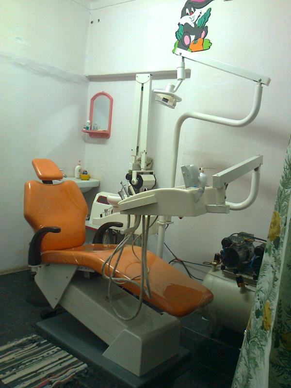 Nischal Dental Care