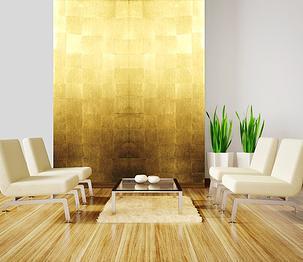 Shree Jagannathji Sterling Products   08079407116