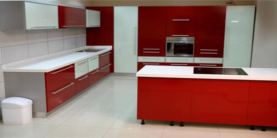 Redme Interiors     -  9952430242