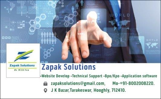 zapaksolutions.com