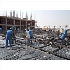 Sai Sri Property Care Takers