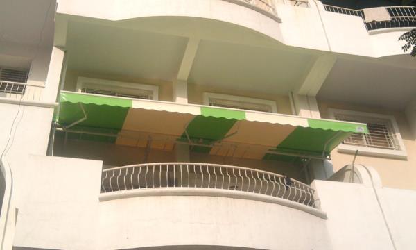 Canopy Pune
