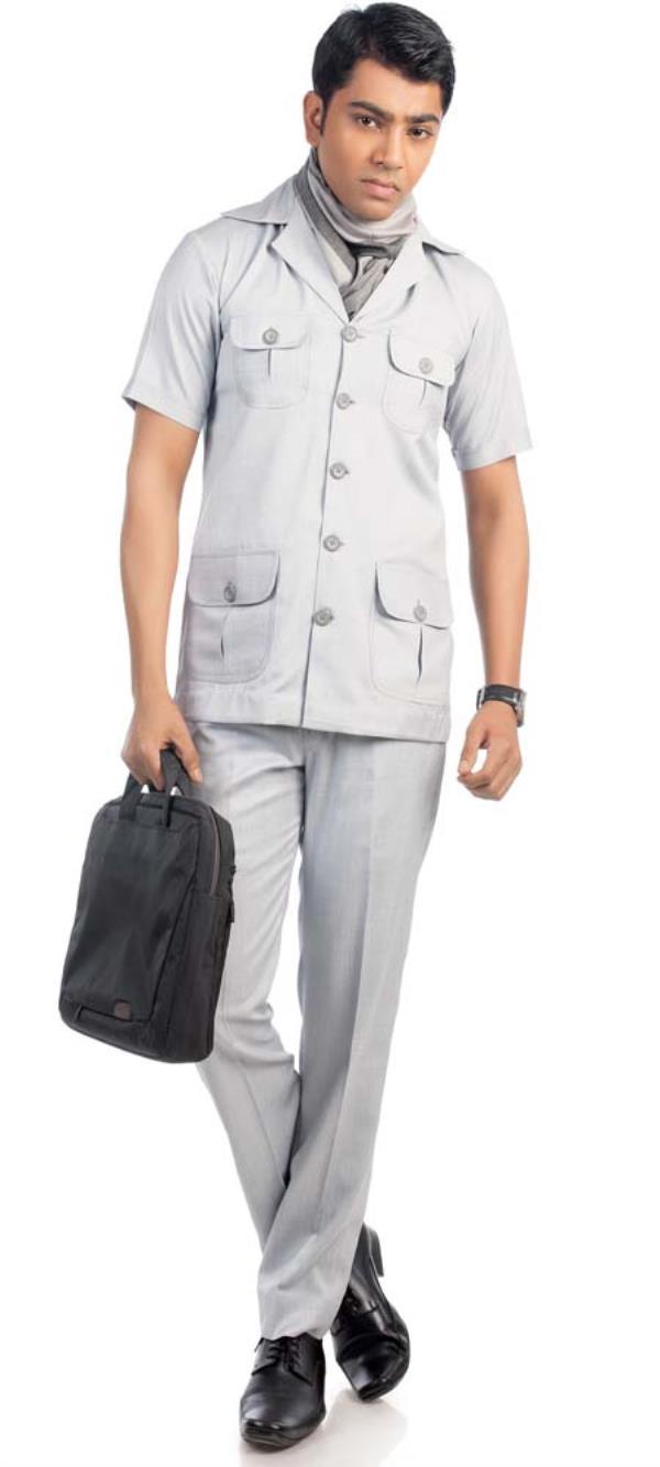 Ajmer Tailor Jai Bhole Ki Dukan  (Suit Specialist)