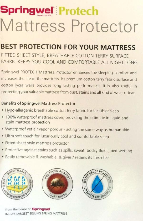 FOAM PLAZA | Mattress, Fabric, Furnishing, Accessories