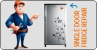 Max Appliances Care