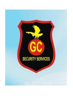 GC Security Services