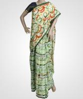 Chamundi Textiles Silk Mills Ltd