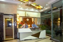 Hotel Sita International @ 9810002444
