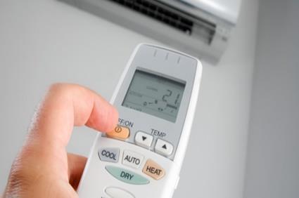 PATEL SERVICE |washing-machine-repairing-in-vadodara|Refrigerator-Repair-Service-in-vadodara| ac-RepairService-in-vadodara |