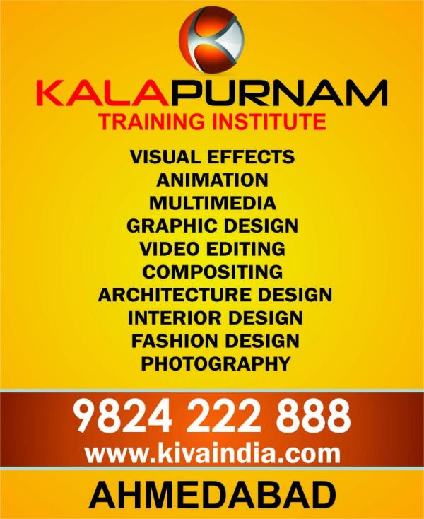 Kalapurnam  Institute