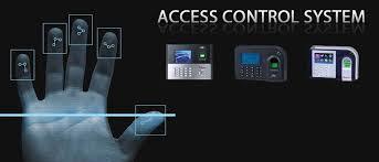 Netcom Technologies