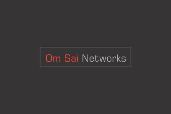 Om Sai Networks