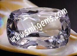 Smh Gems & Jewels