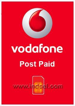 Vodafone Ministore Pettah
