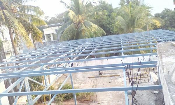 Best Roofs : 9710011109 / 9941251500