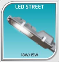 LEEDAX LED LIGHTING
