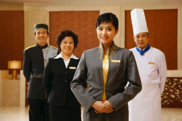 RIG Hotel Management Institute | Call  9015171995