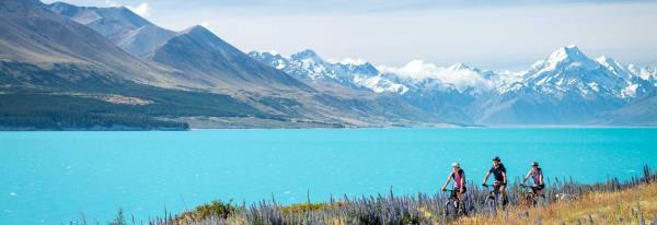 New Zealand Tour | New Zealand Tour Package | New Zealand Vacation Package | New Zealand Holiday | FREEDOM TOURISM LIMITED | 7575 809237