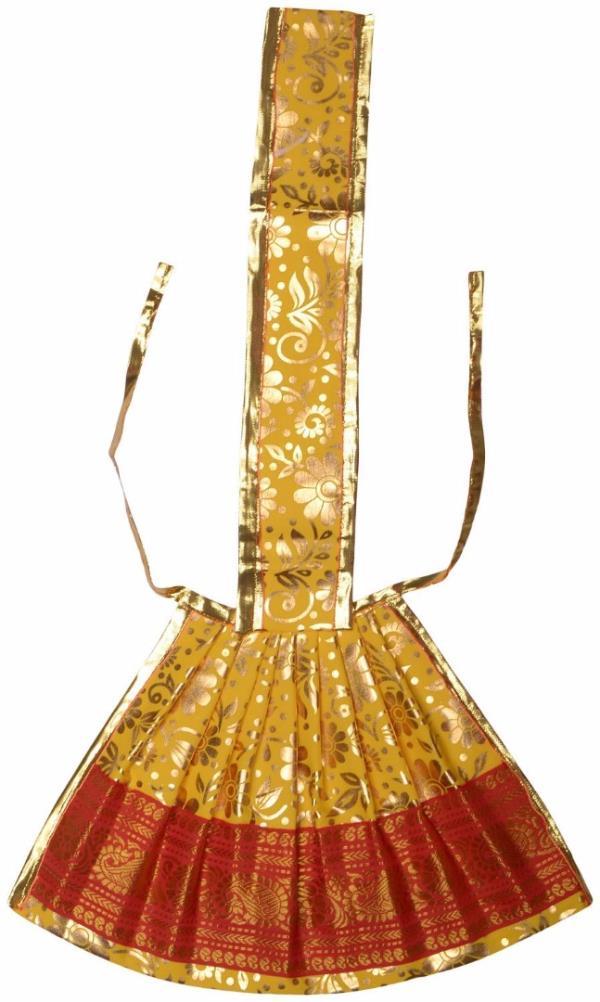 Puja Celebrations Call: 9087270009