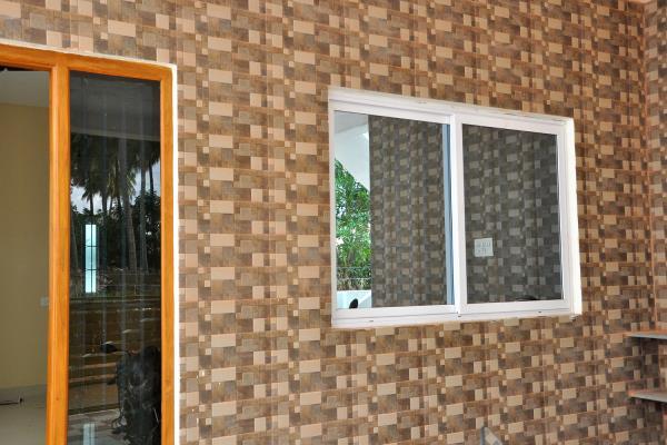 C M Doors And Windows