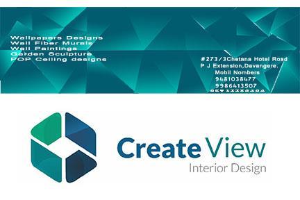Create View