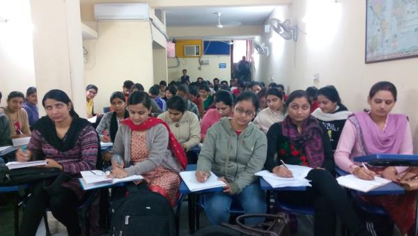 ugc net jrf entrance exam syllabus coaching , GTA @ 09953762308