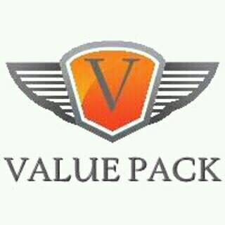 Value Pack Machinery
