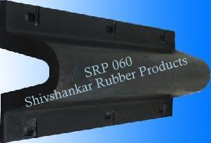 SHIVSHANKAR RUBBER PRODUCTS
