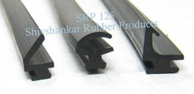 SHIVSHANKAR RUBBER PRODUCTS