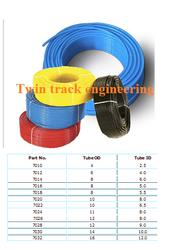TWIN TRACK ENGINEERING SPARES OF INDIA