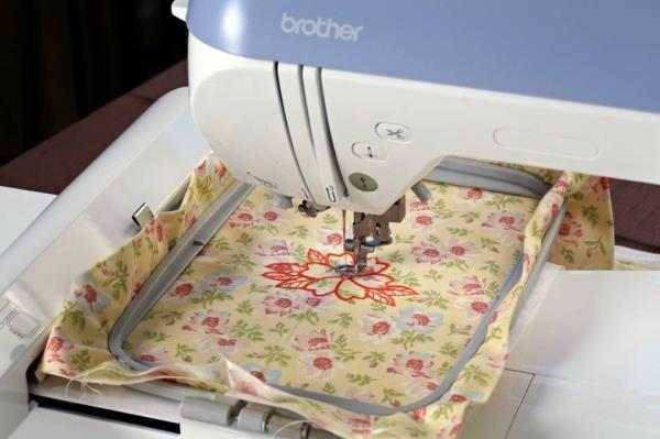 Embroidery Notion Hyderabad In Hyderabad Authorized Computerized Cool Sewing Machine Price In Hyderabad