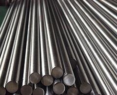 Precision Bright Steel Industries  9282152525