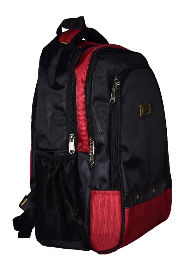 Ocean Luggage Private Limited