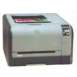 Lasertech Services