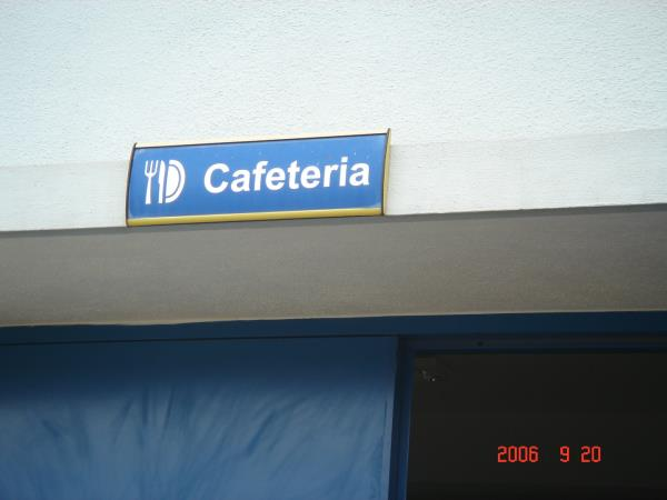 Spectra Sign Systems
