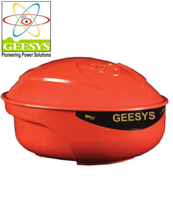 GEESYS Technologies (India) Pvt. Ltd.