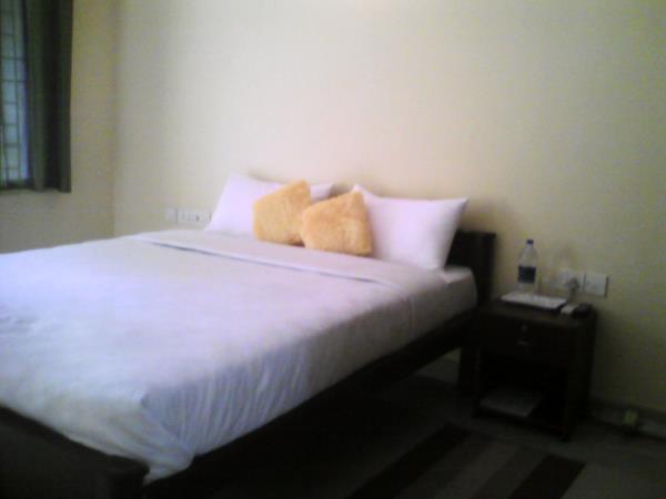 Deeya Suites Pvt Ltd