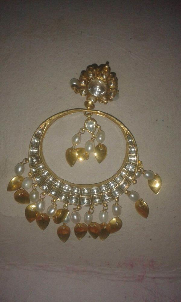Hari Simar Jewels