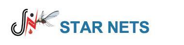 Star Nets