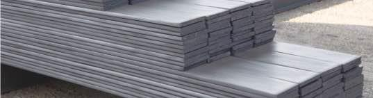 SHREE NATH STEEL     All kinds of Iron & Steel Stockist & Suppliers 09672997389