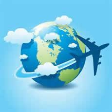 Travel World @9904040001