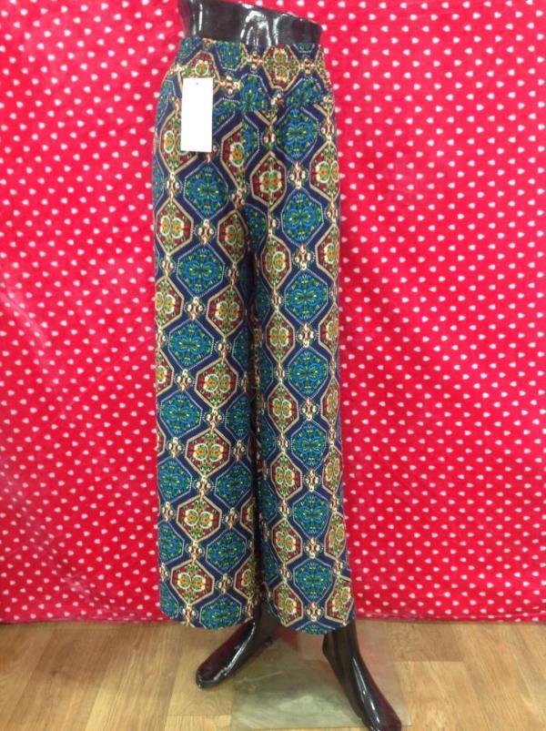Fashions 4 Ladies @ 9873982982