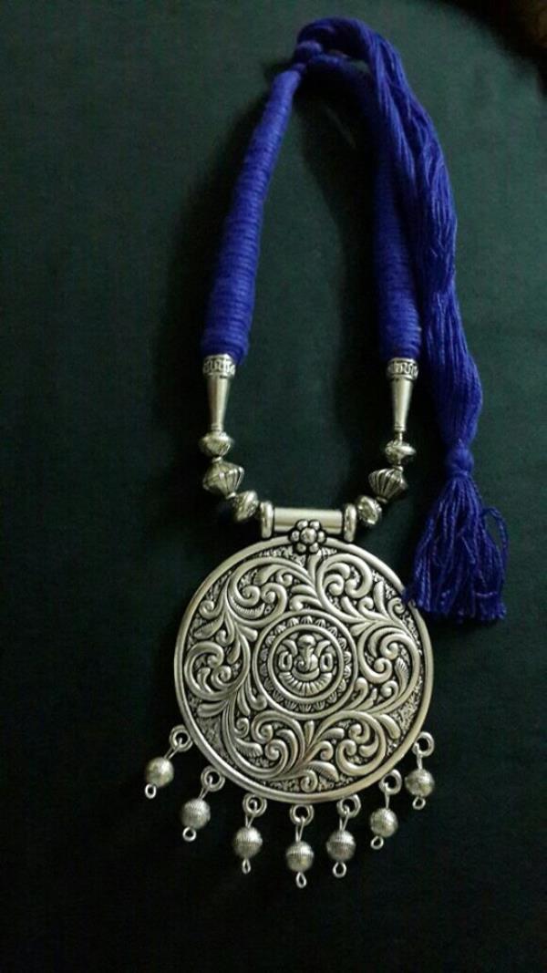 AHJ Fashion Jewellery